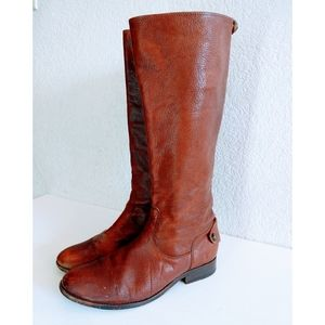 Frye Riding Boots Size 8.5